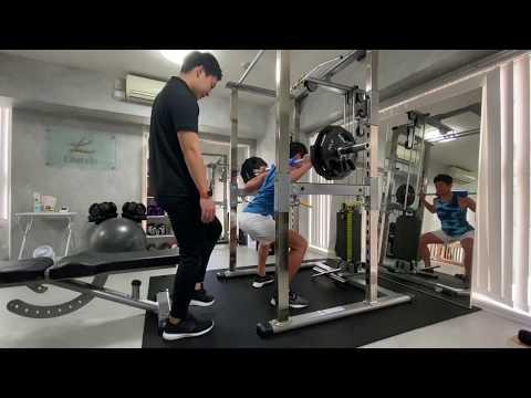 【動画・口コミ】Lastyle(ラスタイル)心斎橋店|トレーニング体験とジムレビュー