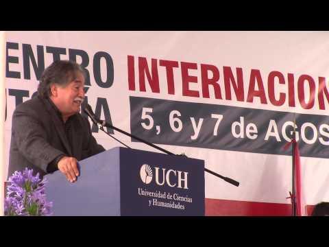 EXPERIENCIA EXITOSA DE TUTORÍA PARA ESTUDIANTES INDÍGENAS AMAZÓNICOS:Raúl Rodríguez Torres