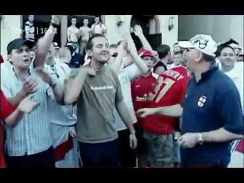 Hooligans - Ein anderes Sommermaerchen 2006 [Teil1]