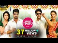 Raja Rani Telugu Full Length Movie  Aarya, Nayanthara, Nazriya Nazim, Jai