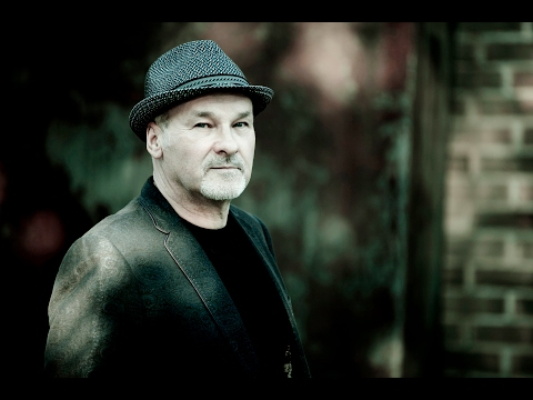 Paul Carrack BBC Life Story Intervieew - Mike & The Mechanics / Roxy Music / Ace / Squeeze
