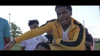 King Jairmy x BG Kenny Lou CARBON Prod By. Merionkrazy