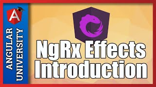 💥 Introduction to NgRx Effects - What is a Side Effect?