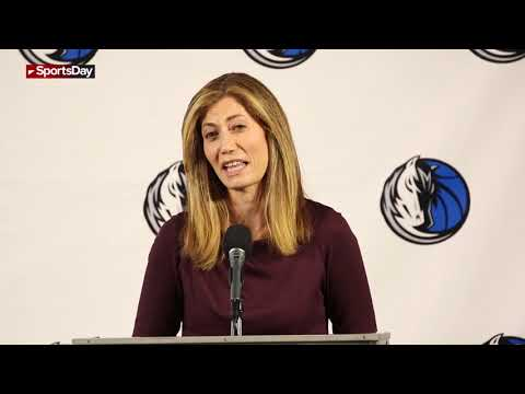 dallas-mavericks-hold-a-press-conference-on-sexual-harassment-and-office-misconduct