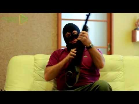 видео: Дмитрий Потапенко