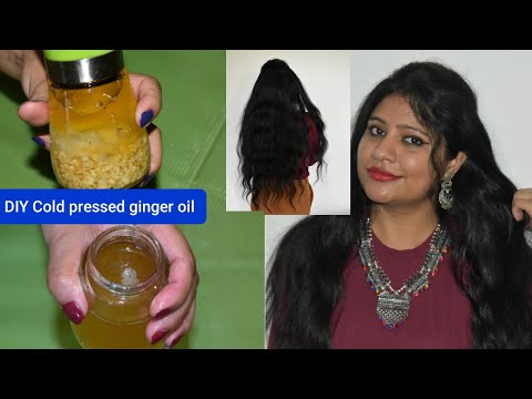 diy-cold-pressed-organic-ginger-oil-for-hair-growth-and-to-prevent-hair-loss-and-dandruff/ginger-oil