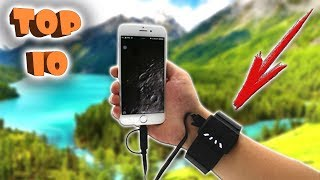 Top 10! Best Aliexpress Products. Review Gadgets 2019. Gearbest. Banggood | Toys. Shopping Online.