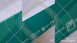 ❤마더케이 에코 아기지퍼백 베이직(아기지퍼팩추천)❤