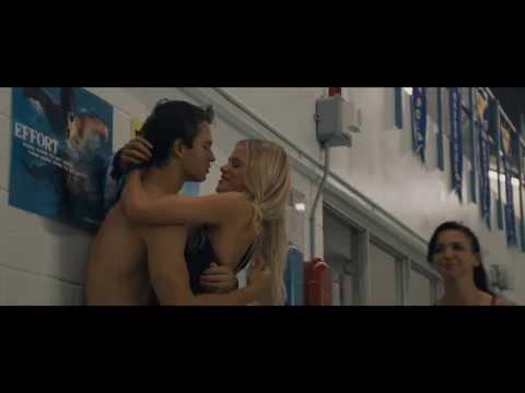 Carrie - Trailer español  HD
