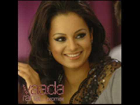 Vaada raha... i promise full movie in hindi dubbed free download mp4