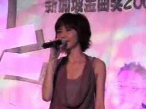 Yi Ren Yi Ban