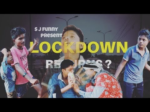 lock down return||SJ