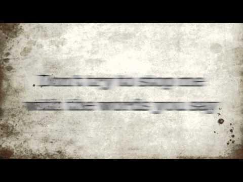 Pia Toscano - This time (Lyrics on screen)