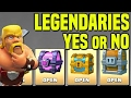 Clash royale chest opening