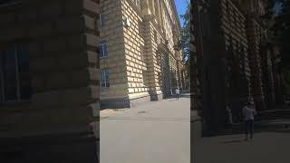 Смотреть видео СПб допотопный Автово онлайн