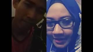 Video @FBC_Jack Feat @SIC_AIKEY2304FBC Cinta Gila by TRIAD download MP3, 3GP, MP4, WEBM, AVI, FLV Desember 2017