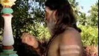 ARUNACHALESWARA-HARA HARA SHIVA