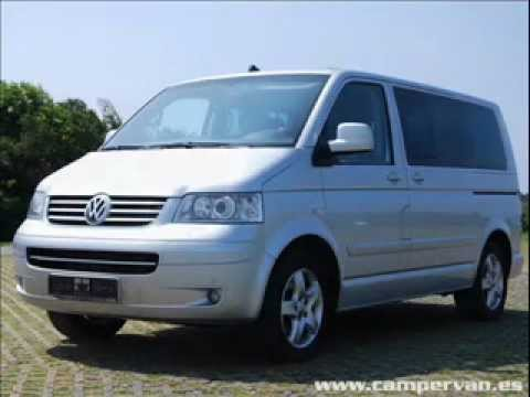 vw t5 multivan youtube. Black Bedroom Furniture Sets. Home Design Ideas
