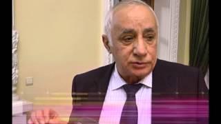 видео Историческое событие для азербайджанцев в Уураине