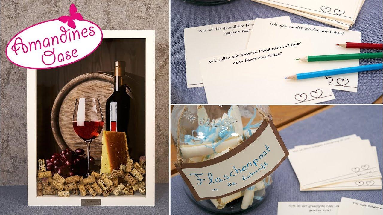 3 Hochzeitsideen Mitgestaltet Von Den Gasten Inspiration