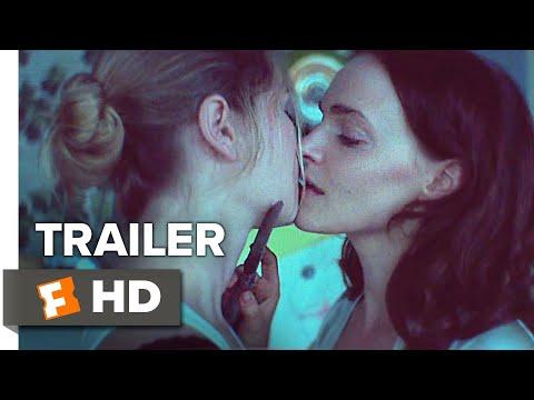 Braid Trailer #1 (2019) | Movieclips Indie