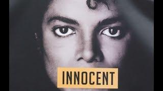 Мненеие по поводу Майкла Джексона после документального фильма Leaving Neverland