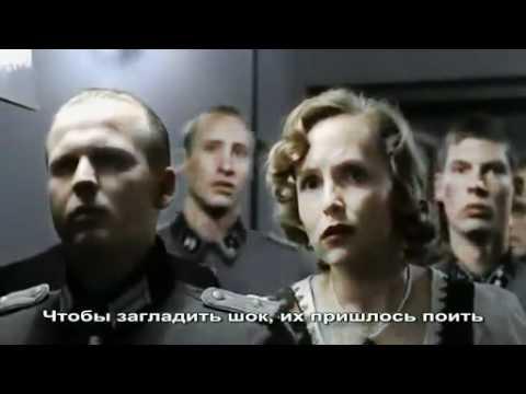 Форум Костромских Джедаев -