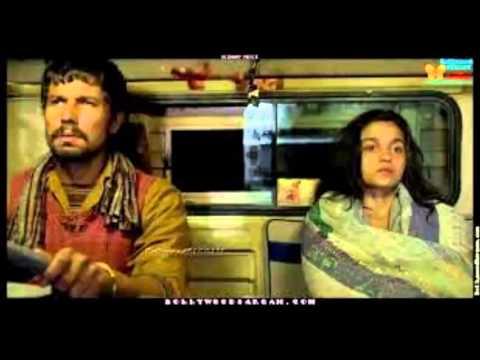 highway movie ragini desi  by satte farmaniya village mangur