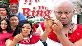 The Ring Season 4 - Yul Edochie|New Movie|2018 Latest Nigerian Nollywood Movie HD1080p