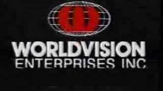 Worldvision Enterprises Inc.