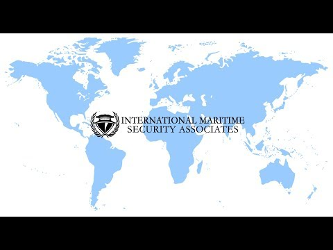 Human Trafficking in the Maritime Domain