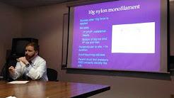 hqdefault - Screening Test For Diabetic Neuropathy