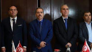 تونس: اختلاف بين الأحزاب السياسية حول موعد أول انتخابات بلدية بعد الثورة
