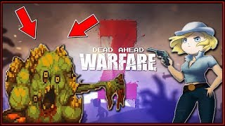 dead ahead zombie warfare hack 2.5.1