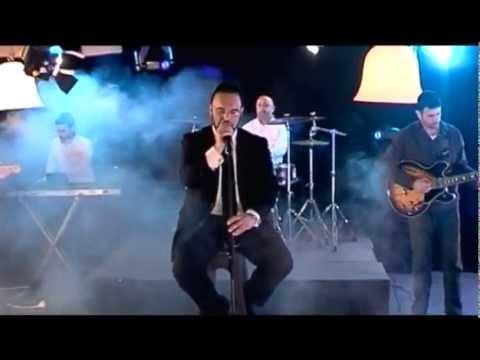 דודו דרעי אבא שלי הקליפ הרשמי | Dudu Dery My Father The Official Music Video