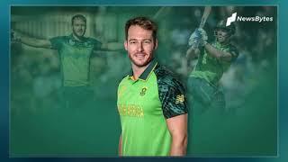 pierderea în greutate de cricket