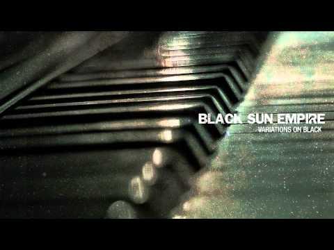 Black Sun Empire - Fever (Chris.SU Remix)