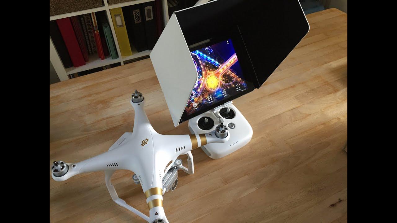 Фильтр нд64 для дрона мавик айр комплект пропеллеров спарк комбо на авито