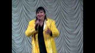 АНДРЕЙ ЗЕМСКОВ - Алёшкина любовь (к видео подложена студийная запись)
