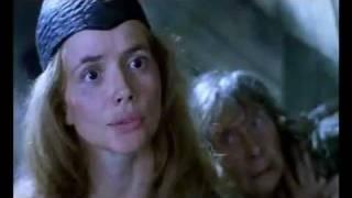 Den Sidste Viking TRAILER (1996)