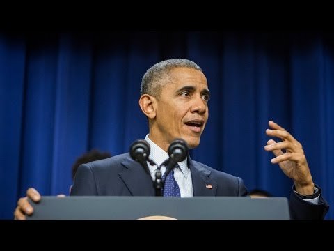 US - Obama vows action over Russia election hack as White House say Putin directly involved