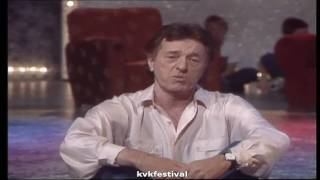 Kinderen voor Kinderen Festival 1991 - Hartstikke fout (Vip-liedje)