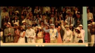 Gambar cover NIDJI - Sumpah & Cinta Matiku (OST Tenggelamnya Kapal Van Der Wijk)