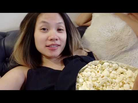 Hot Flashes During Pregnancy! May The 4th Be With You!!!!! | Minnie's VLOG 735