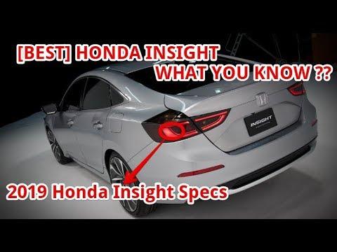 [best]-2019-honda-insight-specs-#autospecs