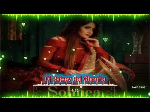 sohnea-(full-song)-|-miss-pooja-feat.-millind-gaba-|-latest-punjabi-song