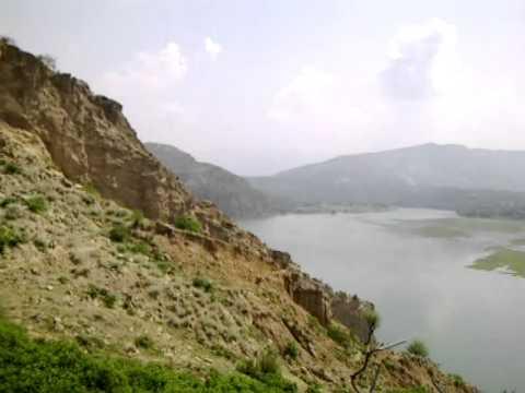 Onah - Azad Kashmir | Dadyal.pk