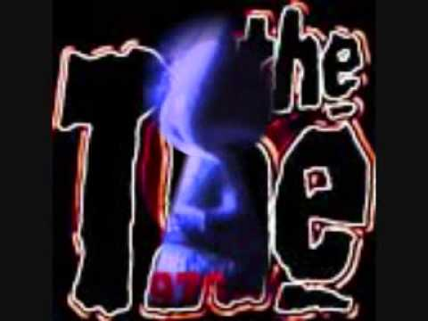 The The - Beyond Love (live)