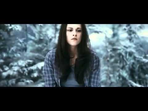 Edward and Victoria Fight Twilight Eclipse wmv