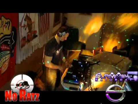 Mark Matras - No Ratz Live Stream 1-8-14 *FREE D-LOAD IN DESCRIPTION*